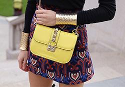 Компактни чанти