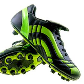 Детски и юношески футболни обувки 30-40