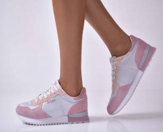 Дамски обувки Lee Cooper