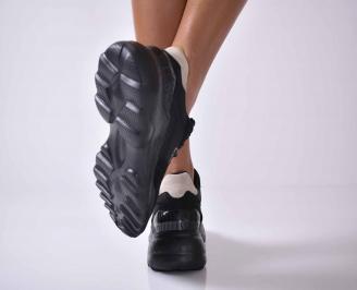 Дамски обувки Lee Cooper 3