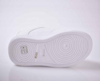 Мъжки обувки Lee Cooper 3