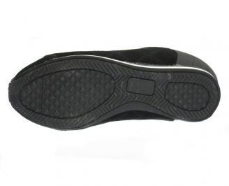 Спортна обувка Bulldozer еко велур 3