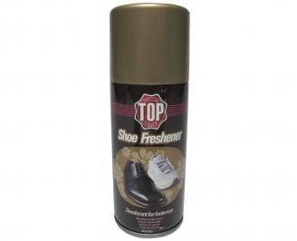 Спрей дезодорант за обувки