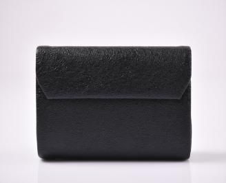 Абитуриентска чанта еко кожа/черна 3