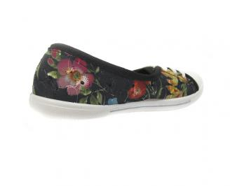 Спортни дамски обувки 3