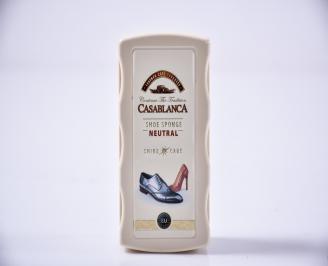 Гъба за обувки наутрална