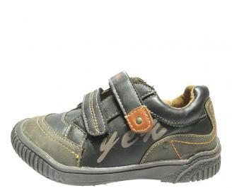 Детски обувки еко кожа