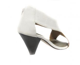 Дамски сандали 3