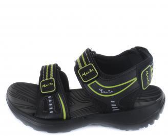 Юношески сандали