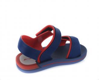 Детски сандали 3