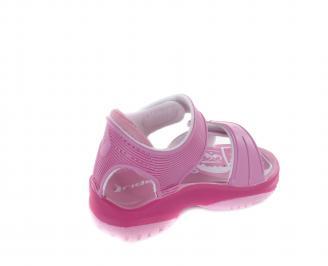 Бебешки сандали Rider 3
