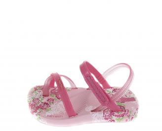 Бебешки сандали Ipanema