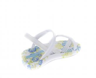 Бебешки сандали Ipanema 3