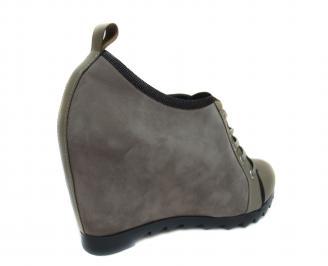 Дамски обувки 3