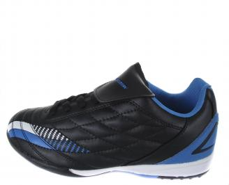Юношески обувки Bulldozer