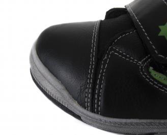 Детски обувки Bulldozer