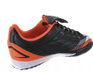 Юношески обувки